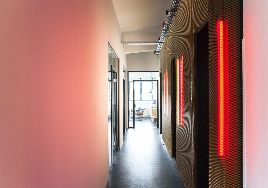 Regiocast Office Berlin Officedropin Andreas Lukoschek 0152 A TOUR OF REGIOCASTS OFFICE IN BERLIN