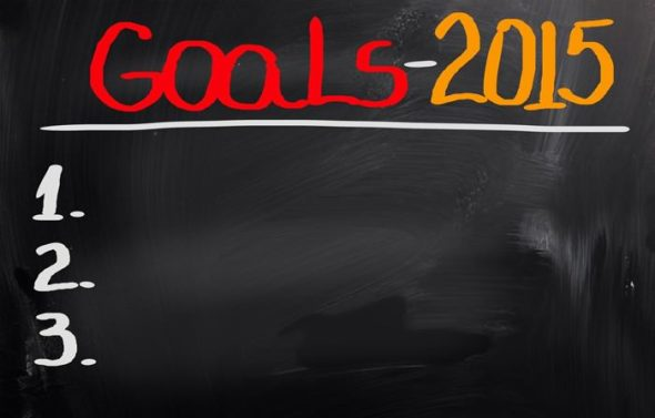 https://i1.wp.com/officedynamics.com/wp-content/uploads/2014/10/2015_Goals.jpg?resize=590%2C377