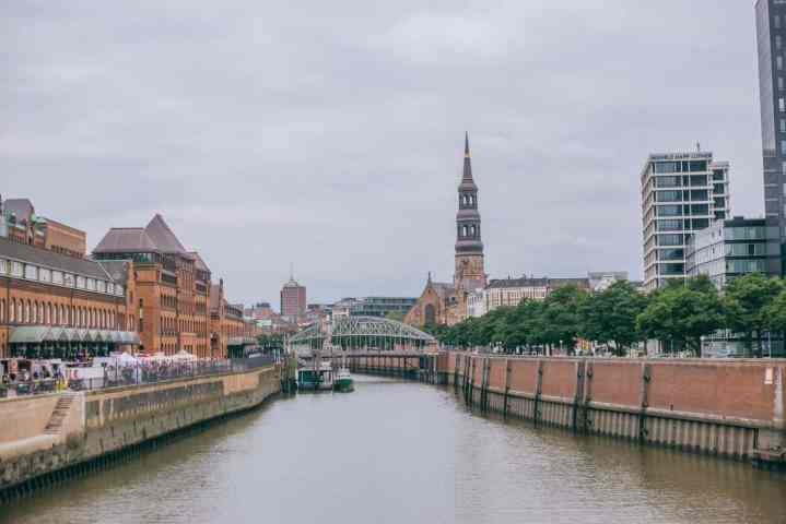 Hamburg2 1