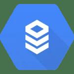 Google Apps Scriptで外部のMySQLデータベースに接続する