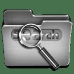 Google Apps Scriptでファイルフォルダの探索