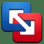 macOSでVMware Fusionを快適に使う方法