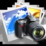 Google Apps ScriptでPhotos Library APIを触ってみる