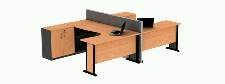 Office Furniture Jakarta Arkadia Office Furniture