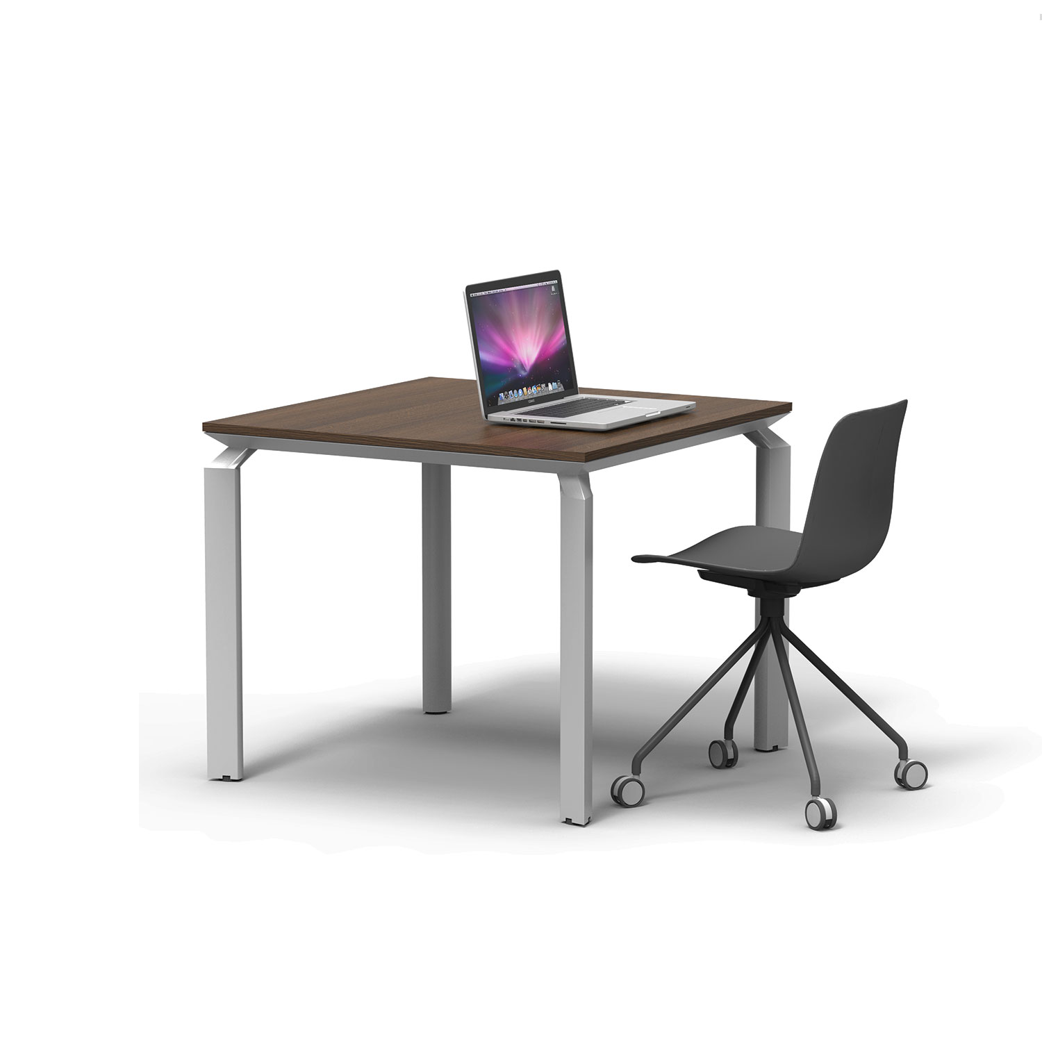 Knowledge is power in situations like that, so it's helpful to know what to look for and how to get the best possible deal before you start shopping. Kano Negotiation Table H037 - Office Furniture