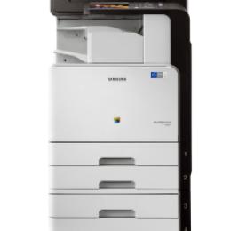 Samsung CLX-9251 A3 Colour MFD