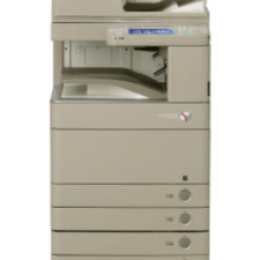 Canon C2230i imageRUNNER Advance Colour MFD