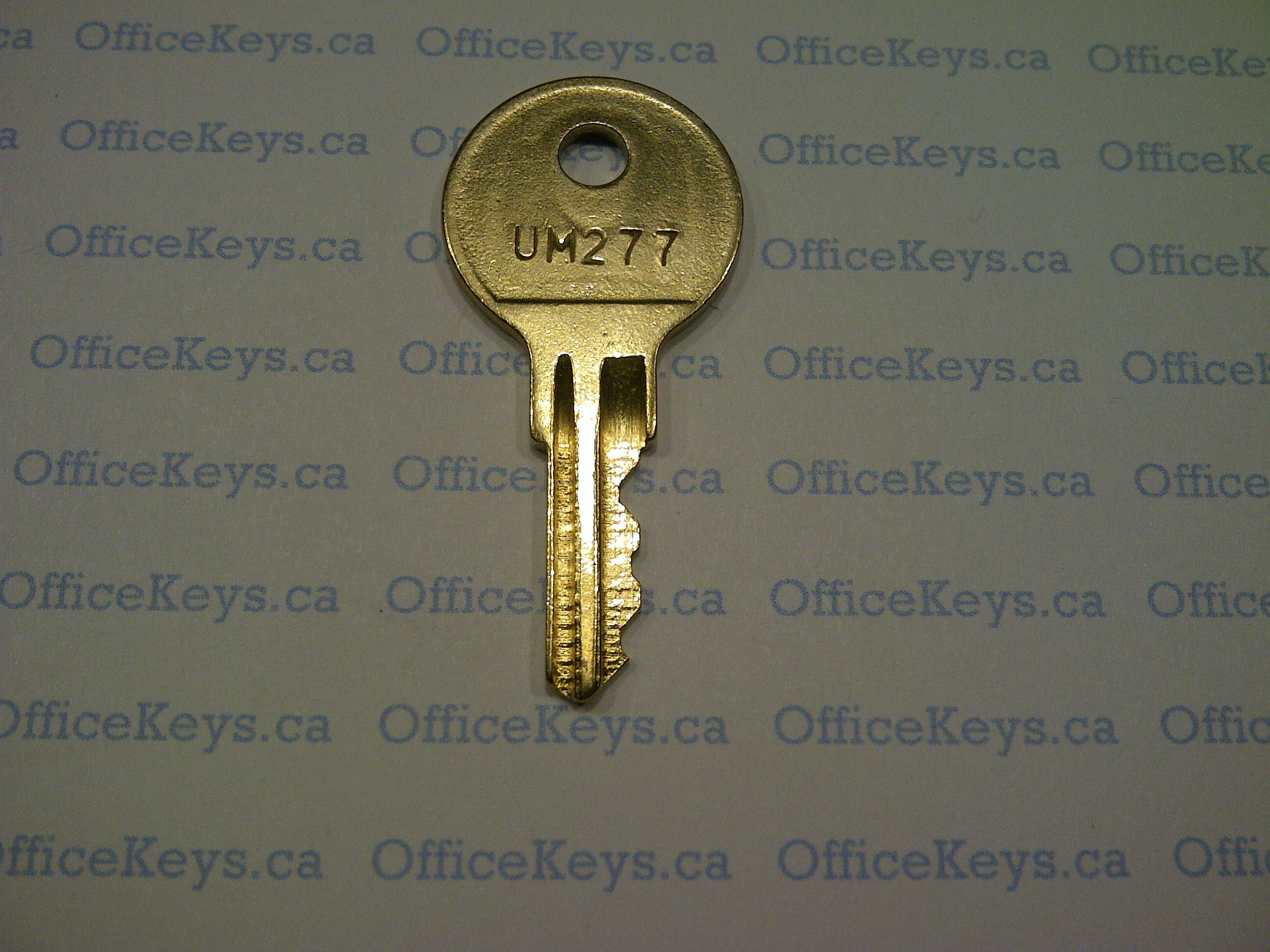 Inspirational Fire King File Cabinet Keys
