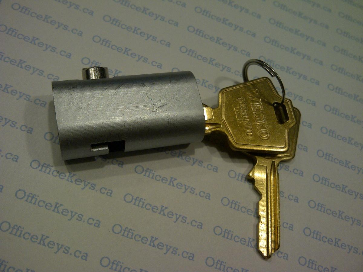 Gardex And Schwab Fireproof File Lock Officekeys Ca