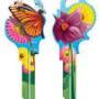 mates-floral