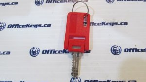 A-Zum FC Core Removal Key