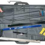 HPC -AKK-77 Deluxe Killer Kit