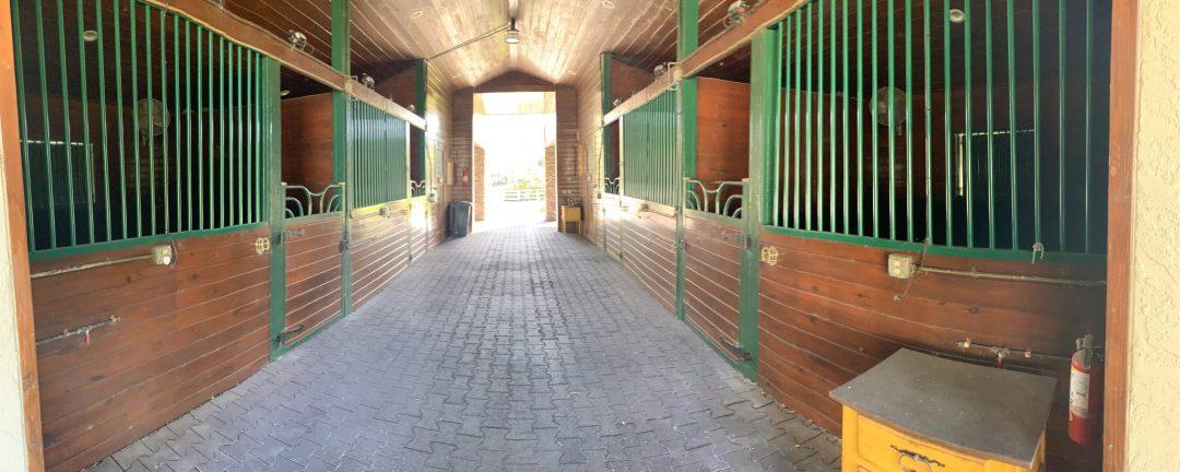 14639 horse stall.jpg