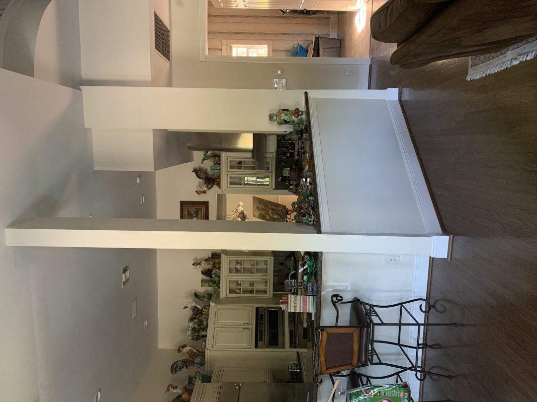 14639 kitchen.jpg