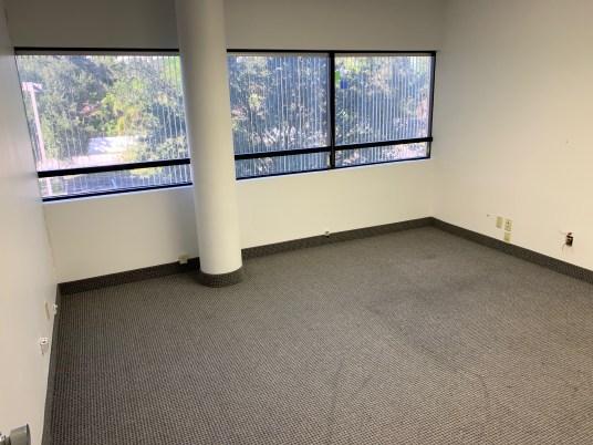 Office Workplace in Deerfield