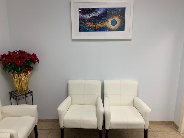 200 SF Suite 213 Palm Beach Lakes Blvd, West Palm Beach, FL 33409