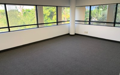 3143 SF Professional Offices W Hillsboro Deerfield Beach, FL 33442
