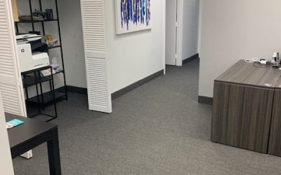 1200 SF Office Space Hillsboro Blvd, Deerfield Beach, Florida 33442