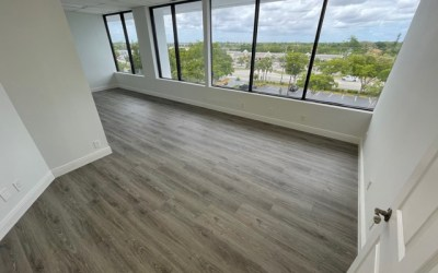 1997 SF Office Space in 10th Ave N, Lake Worth, FL 33461