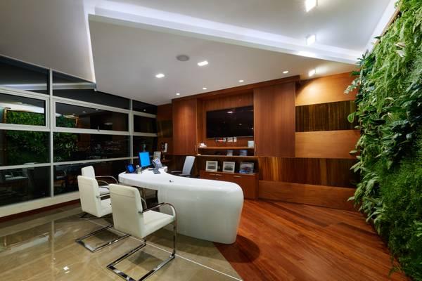 20 Office Space Available in Boca Raton FL (Boca Raton, FL)