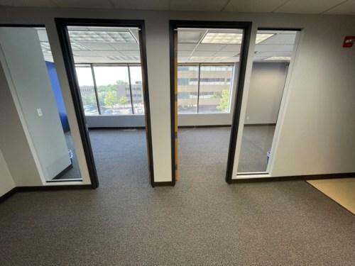 9 office