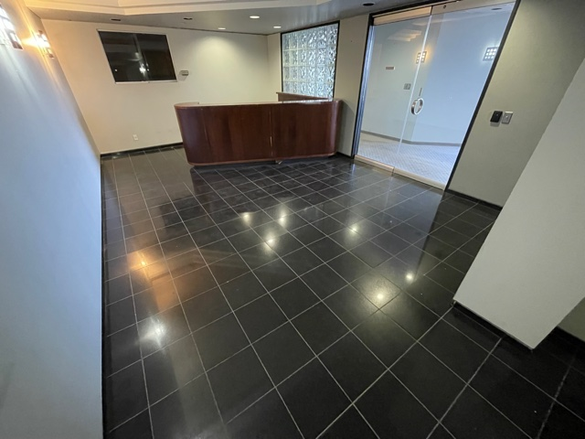 14108 SF Professional and Medical Office Space in Denver, CO 80237