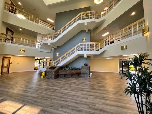 8 Professional Office Space Available in Louisville, KY 40223