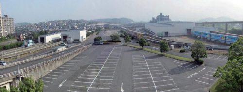 出典:http://www2.kitakyushu-monorail.co.jp/