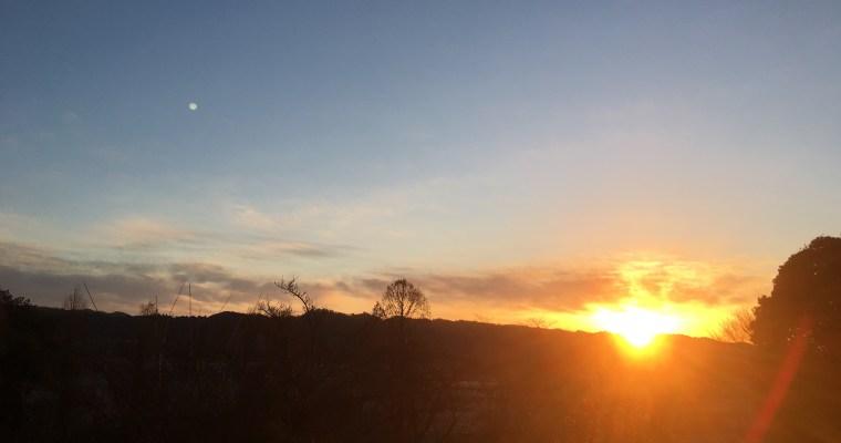 new_year_sunrise