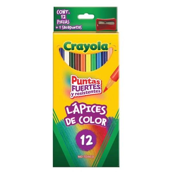 crayola color # 26
