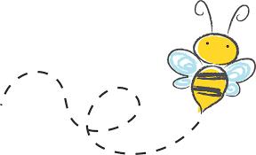 Bee - Office Mum