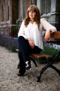Carmel Harrington