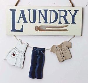 neverending (image: ebay.com)