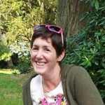 Office Mum interview: Aisling Lyons