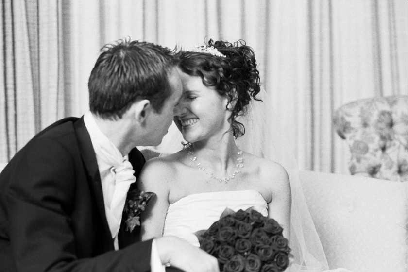wedding anniversary Office Mum