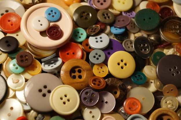 buttons-628818_1280
