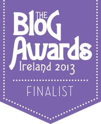 Office Mum Blog Awards