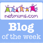 blog_of_the_week_badge