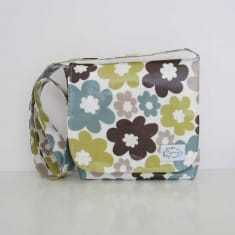 povey-messenger-classic-bag-sea-flower1-235x235