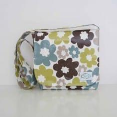 povey-messenger-classic-bag-sea-flower1-235x235