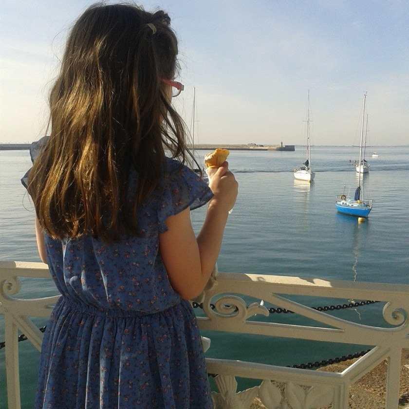 summer-2014-4