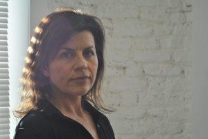 Denise Deegan - Office Mum