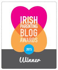 IPBA_winner_2015