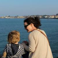 11 essential tools that help me to be a moderately mediocre parent