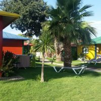 Cambrils Park: Is it as good as they say?
