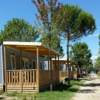 Union Lido Campsite Review: Going back for more