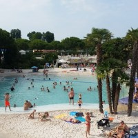 Four Campsites in Italy: Comparison and Review