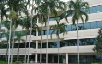 Virtual Office Hollywood Florida