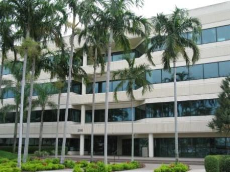 Virtual Office Hollywood Florida