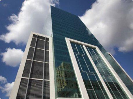 Virtual Office South Miami